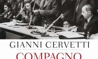 """Quando Cervetti trasformò il Pci in un partito """"di governo e di lotta"""""""