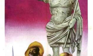 Cosa fu davvero l'Italia di Salò