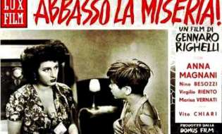 Il libro di Avagliano e Palmieri L'Italia e il complesso passaggio dalla dittatura alla democrazia