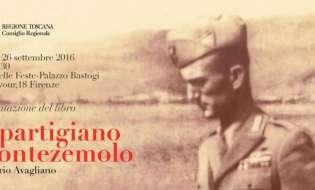 Storie - Il Montezemolo partigiano