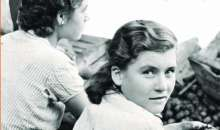 Dopoguerra. Gli italiani fra speranze e disillusioni (1945-1947)