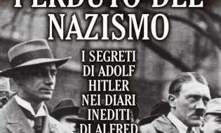Storie – Il diario perduto del nazismo