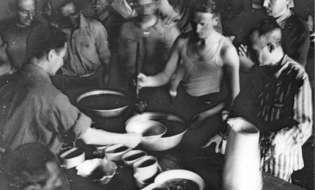 Il grande rifiuto. Militari italiani deportati nei lager nazisti. Intervista a Mario Avagliano