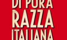 Di pura razza italiana. L'Italia ariana di fronte alle leggi razziali
