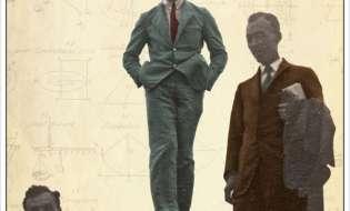 Storie – Il fisico che vendette l'anima a Hitler