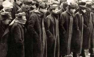 I prigionieri che dissero no a Salò. «Inutilmente Mussolini insistette»