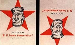 1948: quando con un voto l'Italia svoltò