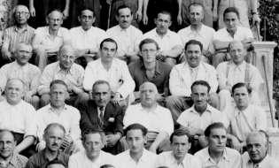 Storie – Il campo di concentramento di Casoli in Abruzzo