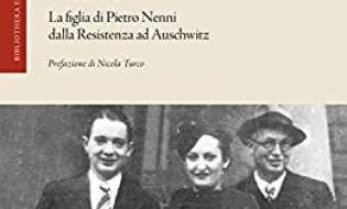 Storie – Vivà, la figlia di Pietro Nenni che morì ad Auschwitz