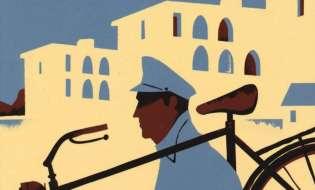 Due secoli di Italia che va su due ruote
