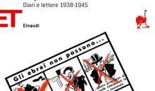 Gli ebrei sotto la persecuzione in Italia