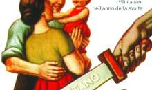1948. Gli italiani nell'anno della svolta